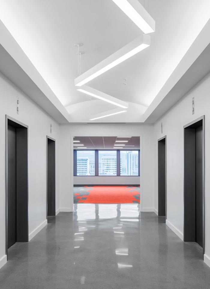 habitec architecture interior design