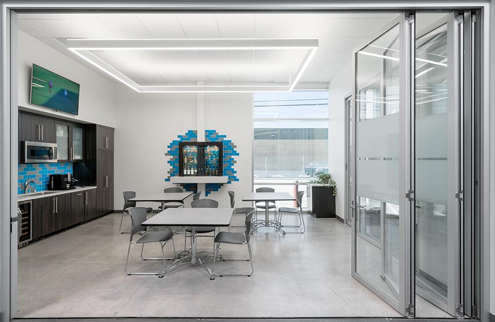 Habitec Architecture Amp Interior Design